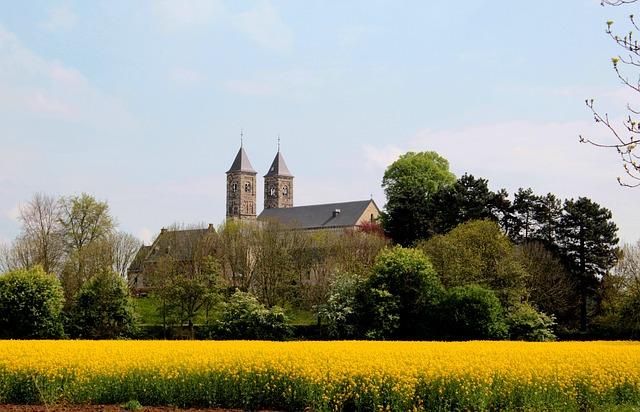 Een dagje weg in Noord-Limburg