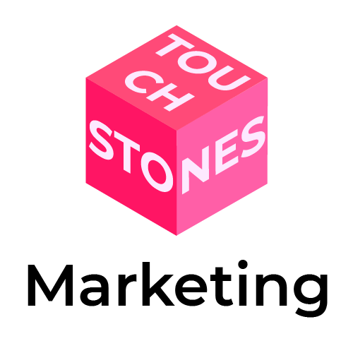 Touch Stones Marketing