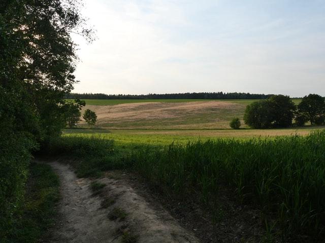 Vergaderen Zuid Limburg