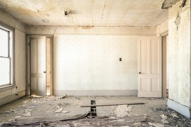 Ingrepen die je huis waardevoller kunnen maken