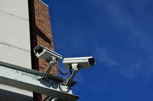 Ga met een gerust hart de deur uit met hulp van beveiligingsbedrijf Venlo