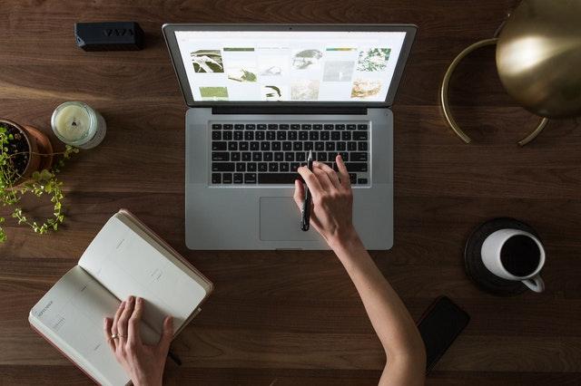 Tips bij het starten van een online bedrijf